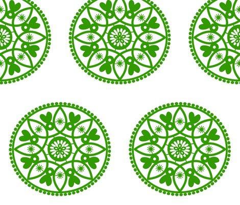 Greenpaper_shop_preview