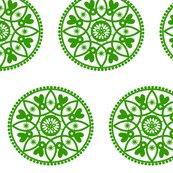 Greenpaper_shop_thumb