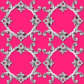 Rpeacoquette_designs____rococo_swag___courtesan_shop_thumb