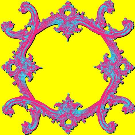 Rpeacoquette_designs____rococo_swag____la___courtesan_with_palazzo_sessa_shop_preview