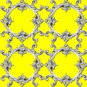 Rpeacoquette_designs____rococo_swag___la__shop_thumb