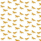 Rrunicorn_stampede_gold_onwhite_shop_thumb