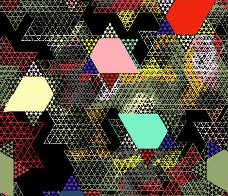 Chinese Checkers abstraction