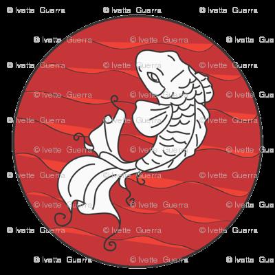 koi_fish_red_white