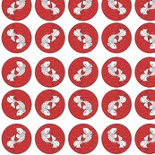 Rrkoi_fish_red_white.ai_shop_thumb