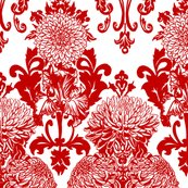 Rchrysanthemum_damask_shop_thumb