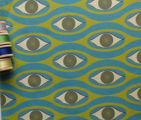 Rrrrr1952635_rrthe_eyes_eyeball_blue_green_comment_413462_preview