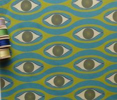 Rrrrr1952635_rrthe_eyes_eyeball_blue_green_comment_413462_thumb