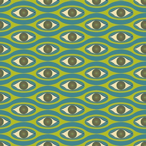 Rrrrr1952635_rrthe_eyes_eyeball_blue_green_shop_preview