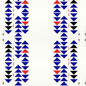 Arrows_and_Triangles