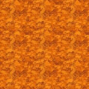 leaf_litter