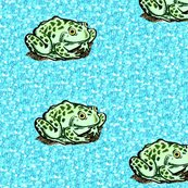 Rcontented_frog_shop_thumb