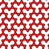 Rrred_triangles_on_white_shop_thumb