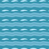 Lazy_River