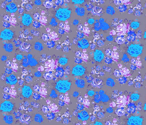 Rfloral_in_blues_shop_preview