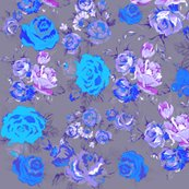 Rfloral_in_blues_shop_thumb