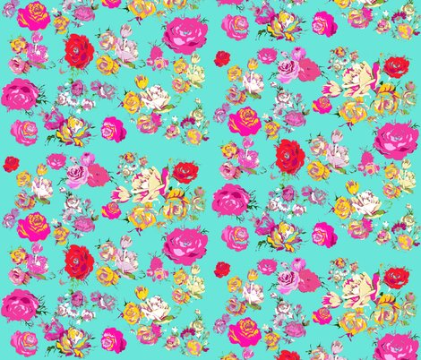 Rteal_yellow_pink_vintage_floral__shop_preview