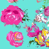 Rteal_yellow_pink_vintage_floral__shop_thumb
