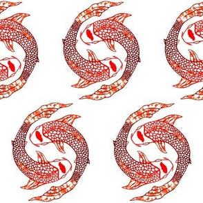 Chinese Paper Art [Set 26]