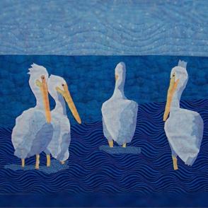 Pelican_Quartet_002