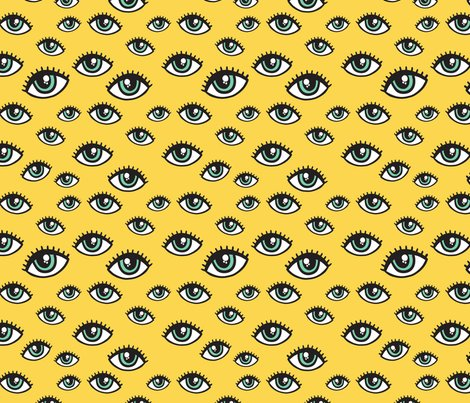 Eyes_pattern.eps_shop_preview