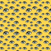 Eyes_pattern.eps_shop_thumb