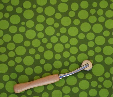 shroom_spots_green