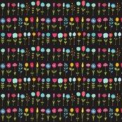 Flo-flo_pattern.eps_shop_thumb