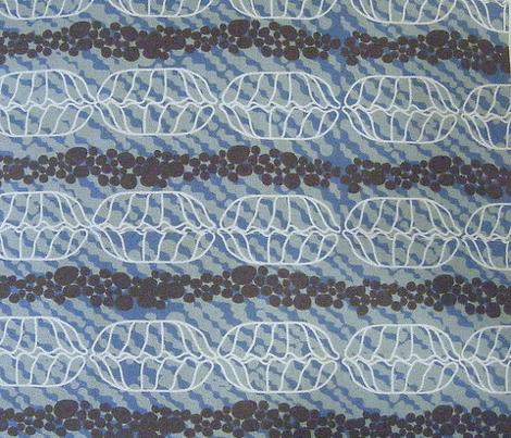 GBR pebble pattern #2