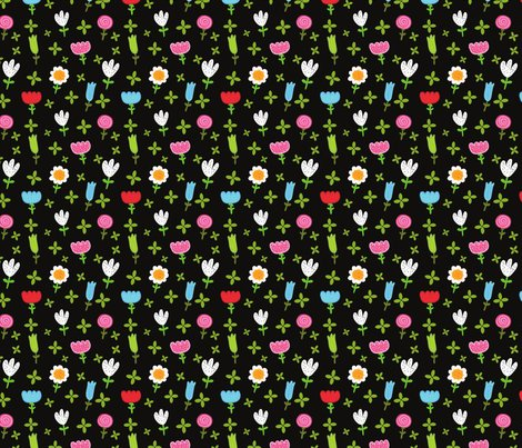 Flower-pattern-black.eps_shop_preview