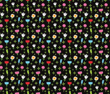 Flower-pattern-black.eps_shop_preview