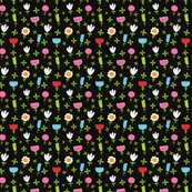 Flower-pattern-black.eps_shop_thumb