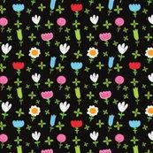 Rflower-pattern-black.eps_shop_thumb