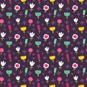 Rsimple-flowers_pattern_color.eps_shop_thumb
