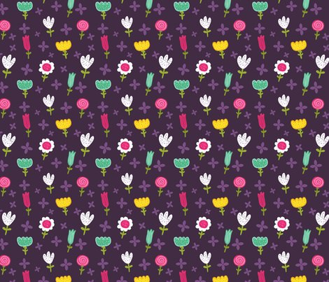 Simple-flowers_pattern_color.eps_shop_preview