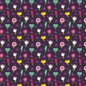 Simple-flowers_pattern_color.eps_shop_thumb