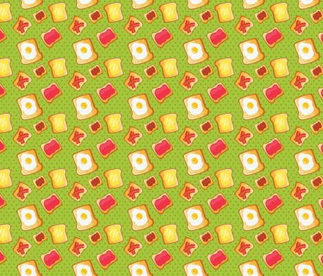 Rtoast_pattern.eps_shop_preview