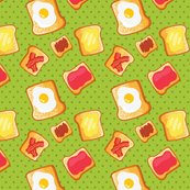 Toast_pattern.eps_shop_thumb