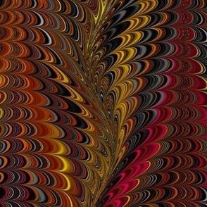 AL02-Icarus