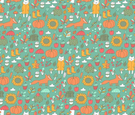 Autumn_pattern_5_2016_shop_preview
