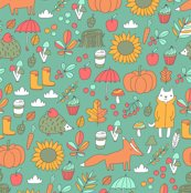Autumn_pattern_5_2016_shop_thumb