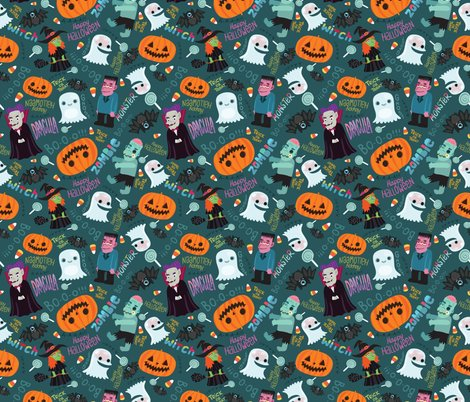 Rrhalloween-pattern_shop_preview