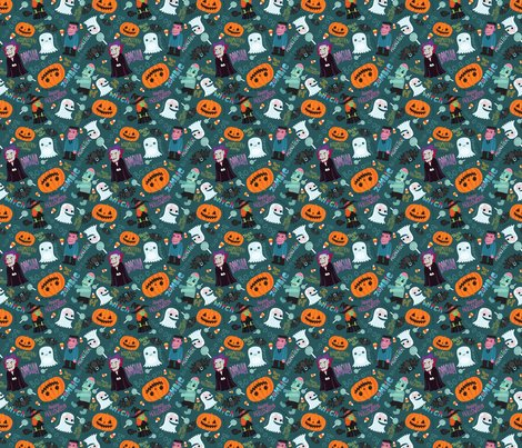 Rrrhalloween-pattern_shop_preview