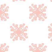 Pinky's Hawaiian