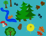 Rforestpals-crop_thumb