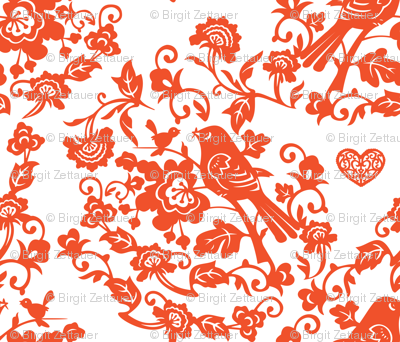 spring_birds_chinese_papercut