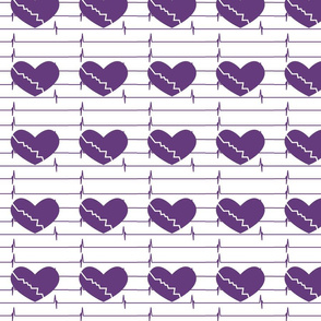 flatline_heart