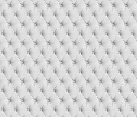 Seamless Quilted Dove Grey Wallpaper Debibirkin