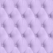 seamless quilted lilac
