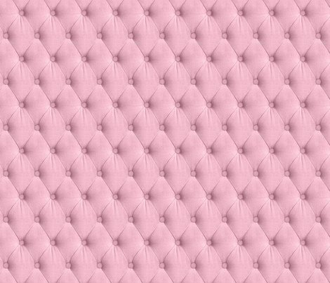 Seamless_quilted_pink_shop_preview